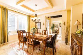 Photo 5: 12453 266 Street in Maple Ridge: Websters Corners House for sale : MLS®# R2149665
