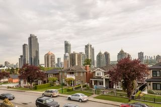 Photo 37: 4257 GRANT Street in Burnaby: Willingdon Heights House for sale (Burnaby North)  : MLS®# R2577202