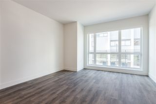 Photo 2: 310 8580 RIVER DISTRICT CROSSING in Vancouver: Champlain Heights Condo for sale (Vancouver East)  : MLS®# R2316817