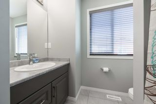 Photo 38: 136 16903 68 Street NW in Edmonton: Zone 28 Townhouse for sale : MLS®# E4249686