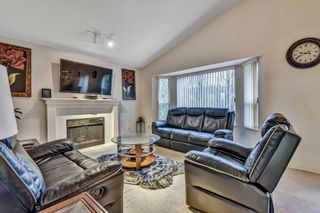 Photo 16: 11456 ROXBURGH Road in Surrey: Bolivar Heights House for sale (North Surrey)  : MLS®# R2545430