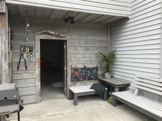 Photo 18: 1021 BROTHERS Place in Squamish: Northyards 1/2 Duplex for sale : MLS®# R2274720