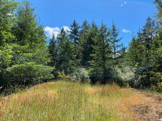 Photo 10: 1635 Selborne Dr in : Sk 17 Mile Land for sale (Sooke)  : MLS®# 878298