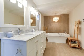 Photo 21: 6308 92B Avenue NW in Edmonton: OTTEWELL House for sale