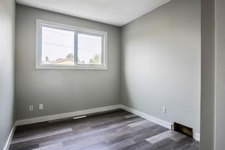 Photo 14: 191 Erin Woods Drive SE in Calgary: Erin Woods Detached for sale : MLS®# A1146984