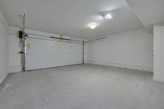 Photo 48: 10415 139 Street in Edmonton: Zone 11 House for sale : MLS®# E4260443