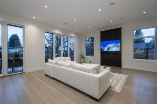Photo 10: 527 W KINGS Road in North Vancouver: Upper Lonsdale House for sale : MLS®# R2526820