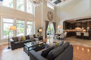 "Photo 5: 12905 14A Avenue in Surrey: Crescent Bch Ocean Pk. House for sale in ""Fun Fun Park"" (South Surrey White Rock)  : MLS®# R2080289"