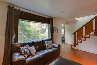 "Photo 15: 38724 BUCKLEY Avenue in Squamish: Dentville House for sale in ""Dentville"" : MLS®# R2572436"