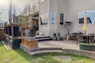 Photo 48: 118 CHAPALA Close SE in Calgary: Chaparral Detached for sale : MLS®# C4255921