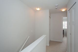 "Photo 36: 204 6706 192 Diversion in Surrey: Clayton Townhouse for sale in ""One92"" (Cloverdale)  : MLS®# R2070967"