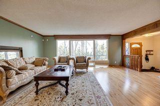 Photo 5: 7850 JASPER Avenue in Edmonton: Zone 09 House for sale : MLS®# E4248601