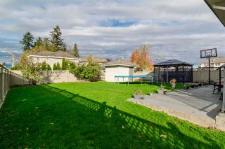 Photo 20: 16803 83A Avenue in Surrey: Fleetwood Tynehead House for sale : MLS®# R2149310