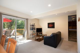Photo 11: 275 MONTROYAL Boulevard in North Vancouver: Upper Delbrook House for sale : MLS®# R2603979
