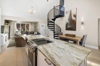 Photo 7: 1615 Denman St in Victoria: Vi Fernwood House for sale : MLS®# 887222