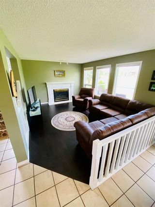 Photo 9: 1008 High Glen Bay NW: High River Detached for sale : MLS®# A1121017