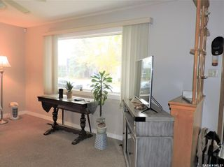 Photo 10: 1917 St Charles Avenue in Saskatoon: Exhibition Residential for sale : MLS®# SK873625