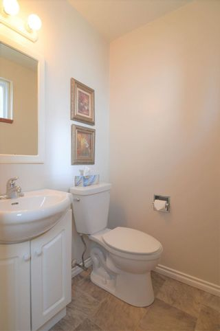 Photo 14: 46 Stanley Drive: Port Hope House (2-Storey) for sale : MLS®# X5265134