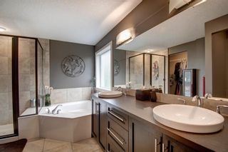 Photo 22: 39 Autumn Place SE in Calgary: Auburn Bay Detached for sale : MLS®# A1138328