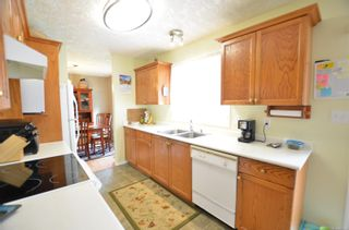 Photo 6: 84 Wolf Lane in : VR Glentana Manufactured Home for sale (View Royal)  : MLS®# 868741