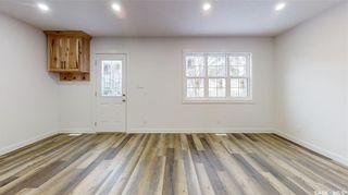 Photo 2: 1430 D Avenue North in Saskatoon: Mayfair Residential for sale : MLS®# SK840034