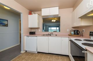 """Photo 10: 208 33165 2ND Avenue in Mission: Mission BC Condo for sale in """"Mission Manor"""" : MLS®# R2568980"""