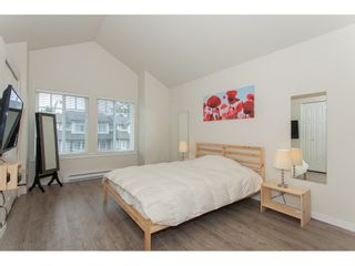 """Photo 12: 6 8250 209B Street in Langley: Willoughby Heights Townhouse for sale in """"Outlook"""" : MLS®# R2233162"""