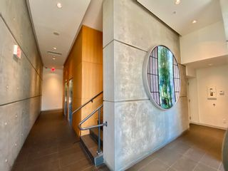 """Photo 21: 1102 1565 W 6TH Avenue in Vancouver: False Creek Condo for sale in """"6TH & FIR"""" (Vancouver West)  : MLS®# R2602181"""