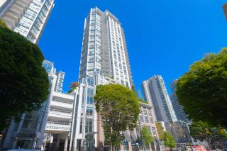 """Photo 19: 3103 535 SMITHE Street in Vancouver: Downtown VW Condo for sale in """"DOLCE"""" (Vancouver West)  : MLS®# R2520531"""