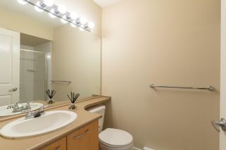 Photo 34: 31 7288 HEATHER Street in Richmond: McLennan North Townhouse for sale : MLS®# R2613292