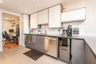 """Photo 7: 303 1180 FALCON Drive in Coquitlam: Eagle Ridge CQ Townhouse for sale in """"FALCON HEIGHTS"""" : MLS®# R2501001"""