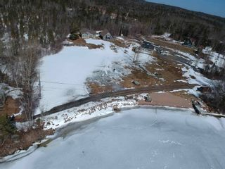 Photo 25: 1456 North River Road in Aylesford: 404-Kings County Residential for sale (Annapolis Valley)  : MLS®# 202118705