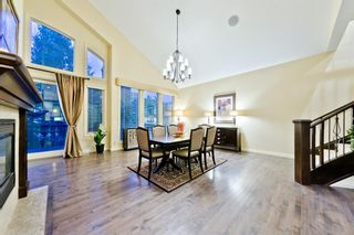 Photo 45: 119 WENTWORTH Court SW in Calgary: West Springs Detached for sale : MLS®# A1032181