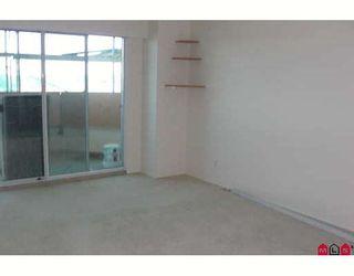 "Photo 6: 1106 3170 GLADWIN Road in Abbotsford: Central Abbotsford Condo for sale in ""Regency Park"" : MLS®# F2920863"