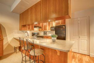 """Photo 6: 210 15350 16A Avenue in Surrey: King George Corridor Condo for sale in """"Ocean Bay Villas"""" (South Surrey White Rock)  : MLS®# R2447871"""