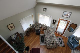 Photo 23: 6095 Squilax Anglemomt Road in Magna Bay: North Shuswap House for sale (Shuswap)
