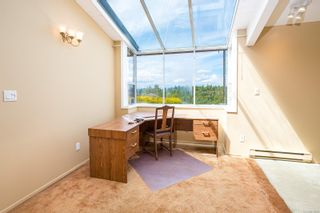 Photo 37: 1319 Tolmie Ave in : Vi Mayfair House for sale (Victoria)  : MLS®# 878655