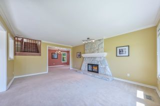 Photo 5: 8220 COLDFALL Court in Richmond: Boyd Park House for sale : MLS®# R2592335