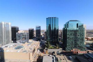 Photo 31: 3004 10180 103 Street in Edmonton: Zone 12 Condo for sale : MLS®# E4241751