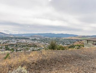 Photo 3: 3901 Rockcress Court, in Vernon: Vacant Land for sale : MLS®# 10216767