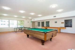 Photo 23: 237 310 Stillwater Drive in Saskatoon: Lakeview SA Residential for sale : MLS®# SK868548
