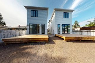 Photo 30: 2420 53 Avenue SW in Calgary: North Glenmore Park Detached for sale : MLS®# A1142922