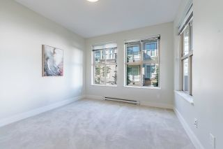 Photo 10: 303 3478 WESBROOK Mall in Vancouver: University VW Condo for sale (Vancouver West)  : MLS®# R2625216