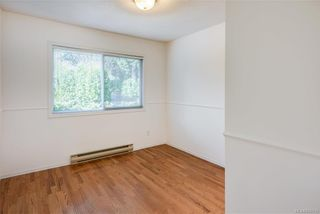 Photo 31: 5033 Wesley Rd in Saanich: SE Cordova Bay House for sale (Saanich East)  : MLS®# 835715