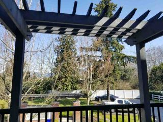 """Photo 15: 44 2495 DAVIES Avenue in Port Coquitlam: Central Pt Coquitlam Townhouse for sale in """"ARBOUR"""" : MLS®# R2561858"""
