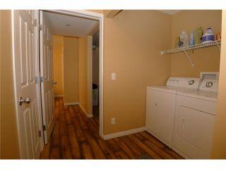Photo 13: 170 EVERGLEN Rise SW in CALGARY: Evergreen Residential Detached Single Family for sale (Calgary)  : MLS®# C3583317