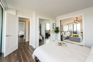 """Photo 15: 402 3920 HASTINGS Street in Burnaby: Willingdon Heights Condo for sale in """"INGLETON PLACE"""" (Burnaby North)  : MLS®# R2298394"""