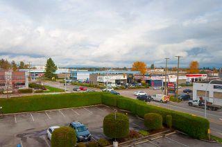 "Photo 6: 311 7175 134 Street in Surrey: West Newton Condo for sale in ""SHERWOOD MANOR"" : MLS®# R2322199"