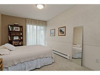Photo 13: 327 E 11TH Street in North Vancouver: Central Lonsdale 1/2 Duplex for sale : MLS®# V1119339