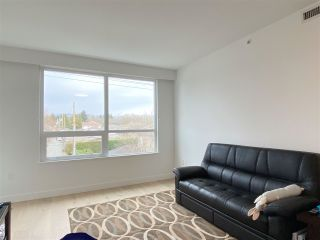 "Photo 14: 305 5693 ELIZABETH Street in Vancouver: South Cambie Condo for sale in ""THE PARKER"" (Vancouver West)  : MLS®# R2575782"